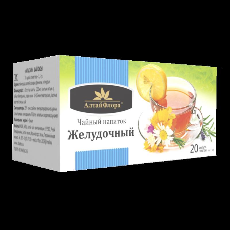 Чай золотой алтай для похудения