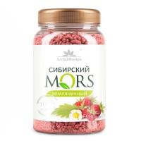 Сибирский MORS земляничный
