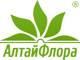 АлтайФлора